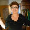 Мария, 61, г.Ижевск