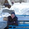 Олег, 51, г.Барнаул