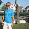 Ahmet, 46, г.Ташкент