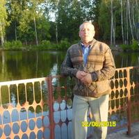 ПЕТР, 55 лет, Рыбы, Нижний Новгород