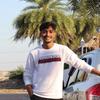 prashant, 21, г.Мумбаи