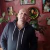 Ruslan, 42, г.Киев