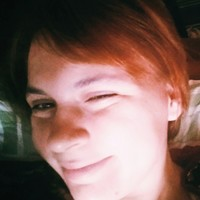 Ekaterina, 28 лет, Водолей, Кострома