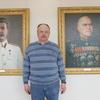 Николай Бурлуцкий, 69, г.Омск