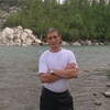 Александр, 37, г.Чара