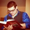 Алексей, 25, г.Ковылкино