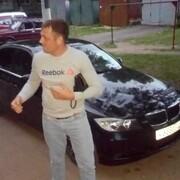 андрей 102 Саранск