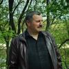 ВЛАДИМИР, 55, г.Мозырь