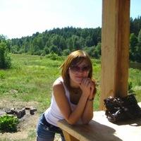 Анастасия, 32 года, Скорпион, Самара