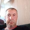 Aleksandr, 47, Tobolsk