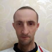 Игорь 37 Гродно