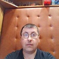 Алексей, 46 лет, Близнецы, Екатеринбург