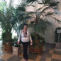 Ольга, 45 лет, Стрелец, Москва