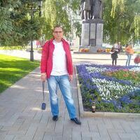 Олег Олег, 54 года, Рак, Дзержинск