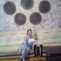 Татьяна, 44 года, Рак, Фокино