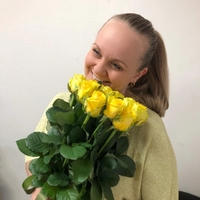 Елена, 36 лет, Лев, Москва
