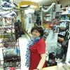 Елена, 46, г.Северобайкальск (Бурятия)