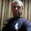 Виктор, 30, г.Бийск
