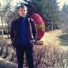 Viktor, 33, Arzamas