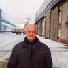 Александр, 54, г.Рыбинск