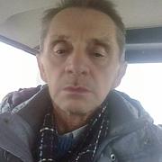 виталий 65 лет (Близнецы) Ейск