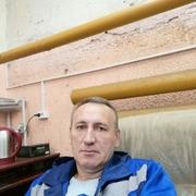 Юрий 44 Нижневартовск