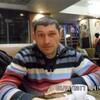 Максим, 29, г.Павлоград
