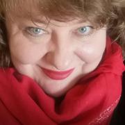 Наталья 44 года (Скорпион) Новомосковск