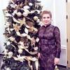Anjela, 34, г.Торонто