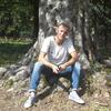 Паша, 46, г.Кострома