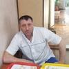 Максим, 38, г.Рубцовск