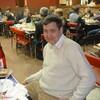 Сергей, 57, г.Ленинск-Кузнецкий