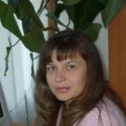 Начать знакомство с пользователем Оксана 45 лет (Скорпион) в Новопскове