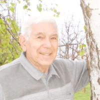 Борис, 74 года, Козерог, Краснодар