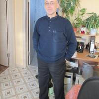 Олег Март, 57 лет, Рыбы, Комсомольск-на-Амуре