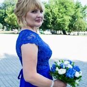 Ирина 51 Харьков