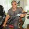 Равиль Саитов, 66, г.Невьянск