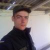 Kolya, 31, Rakhov