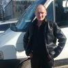 Александр, 53, г.Вожега