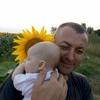 Анатолій Готра, 36, г.Ужгород