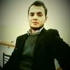 Рауф, 47, г.Баку