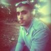 medooo, 28, г.Амман