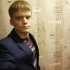 Виталий, 22, г.Норильск