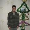 Табрик, 40, г.Раевский