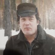 Александр 60 Владимир