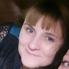 Галина, 37, г.Караганда