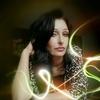 Ольга, 37, г.Ганновер