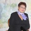 Галина, 65, г.Елец