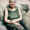 Александра, 69, г.Алатырь