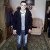 Вадим, 23, г.Брест